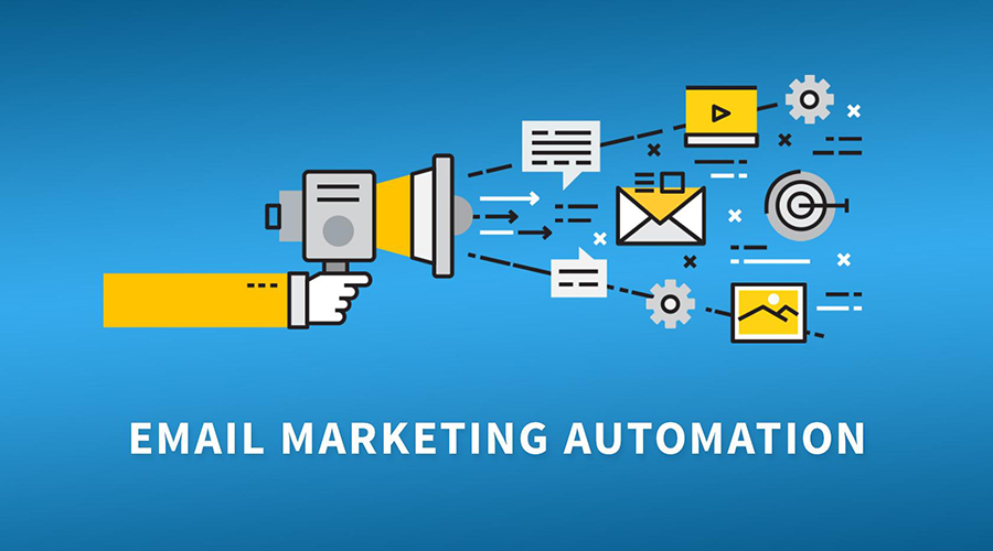 email-automation-marketing