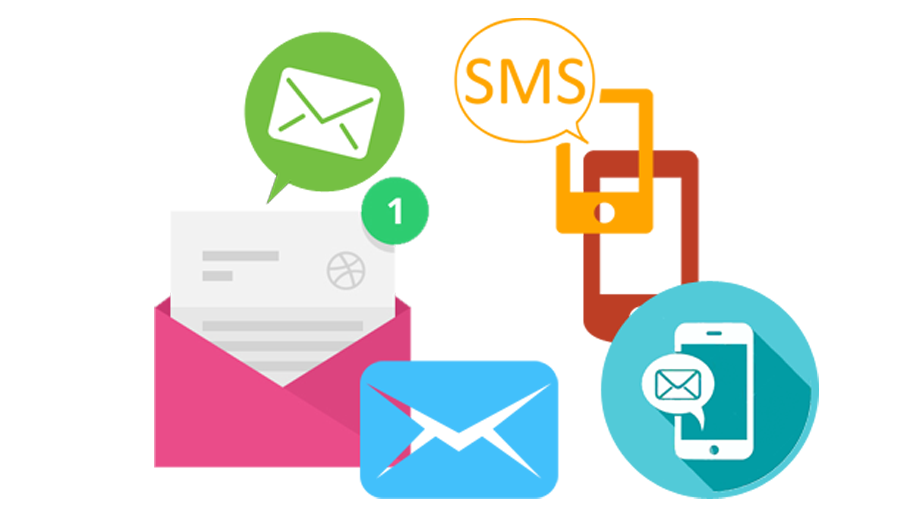 email-marketing-ket-hop-voi-sms-marketing-3