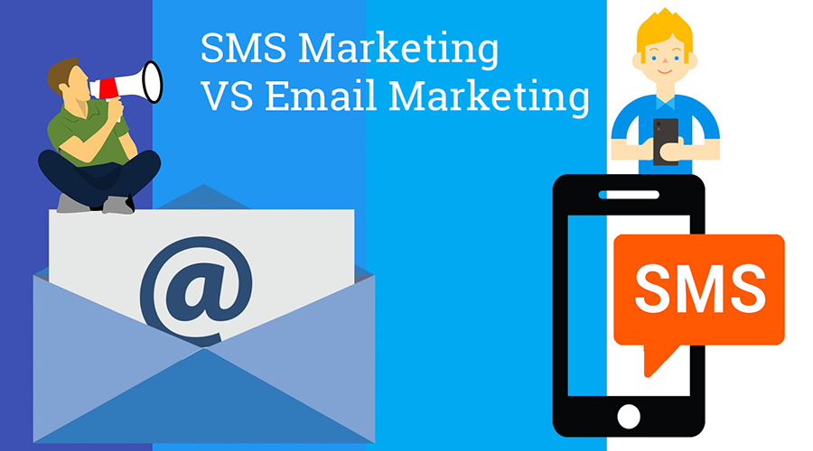 email-marketing-ket-hop-voi-sms-marketing