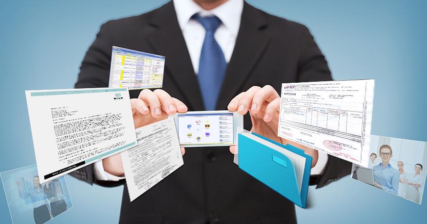 Cách phần mềm crm giúp doanh nghiệp