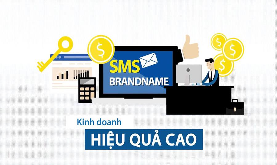 sms-brandname-crmviet