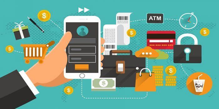 Lợi ích của SMS Marketing mang lại cho doanh ngiệp