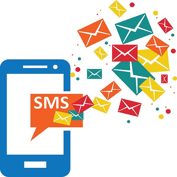 Sử dụng SMS Marketing như 1 công cụ truyền thông