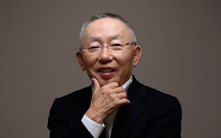 Những nguyên tắc vàng trong kinh doanh của Tadashi Yanai