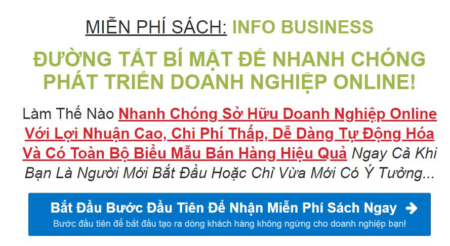 danh sach khach hang 3