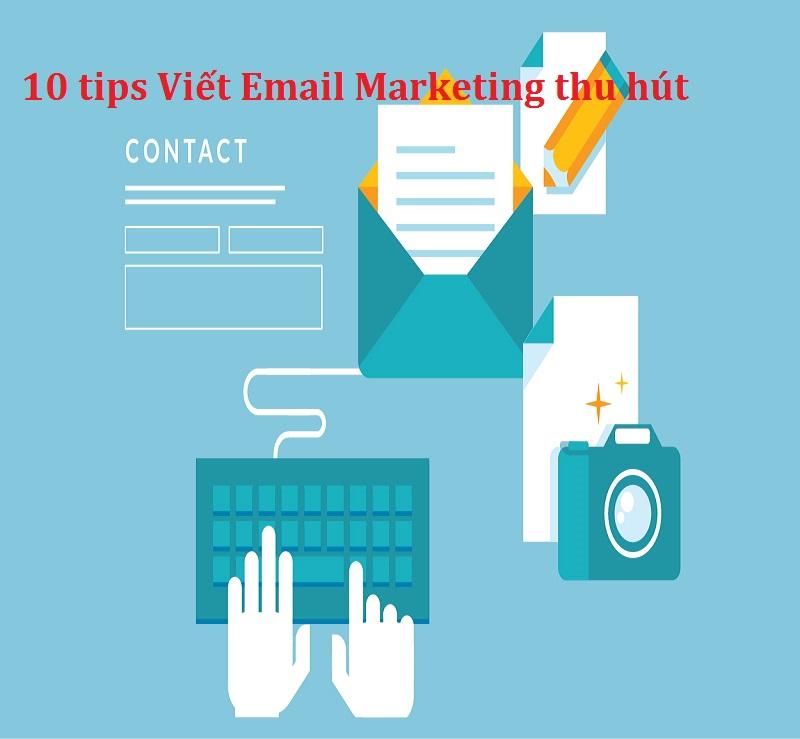 viet-email-marketing-thu-hut