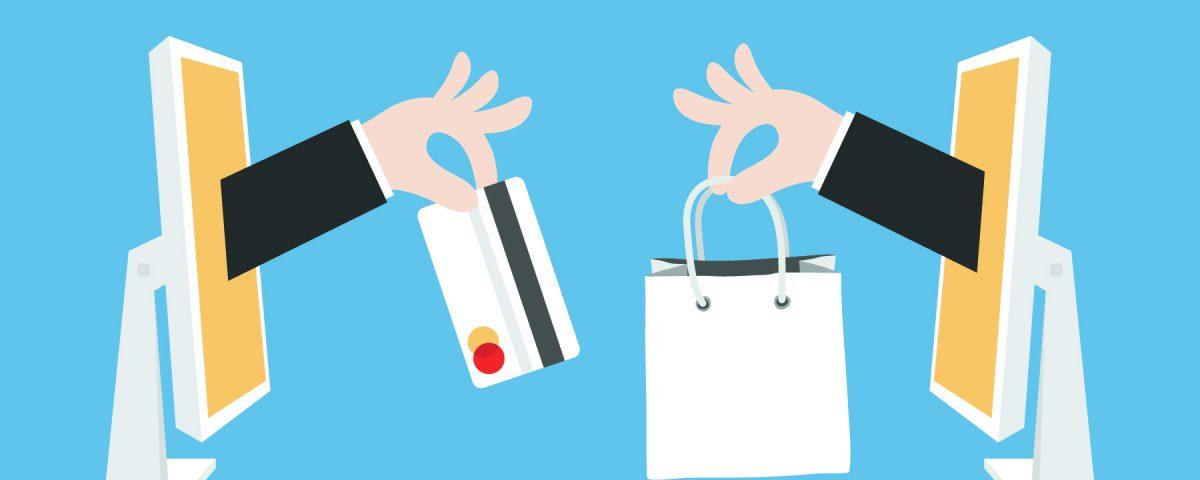 Tính năng quản lý mua hàng