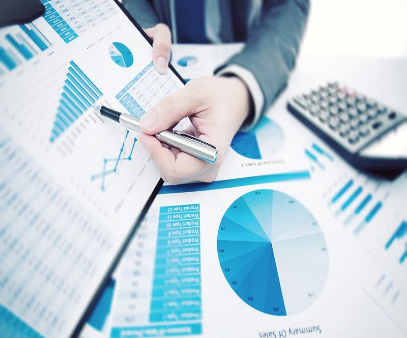 Tính-năng-quản-lý-quỹ-trên-phần-mềm-CrmViet