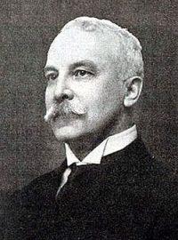 Elias St. Elmo Lewis