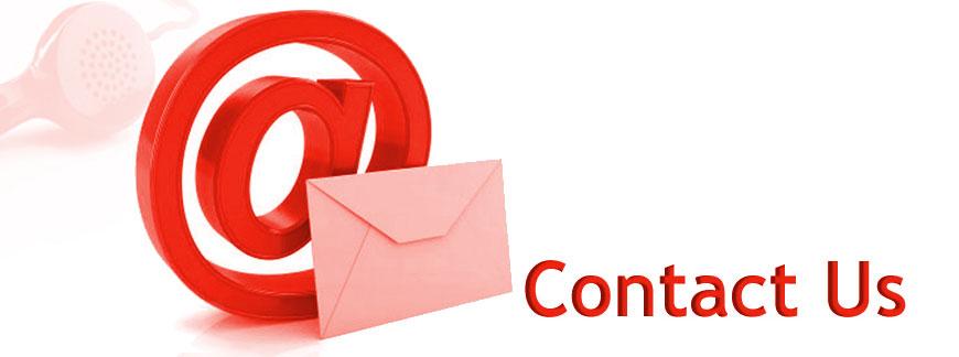 Bổ sung đầy đủ thông tin liên hệ về doanh nghiệp