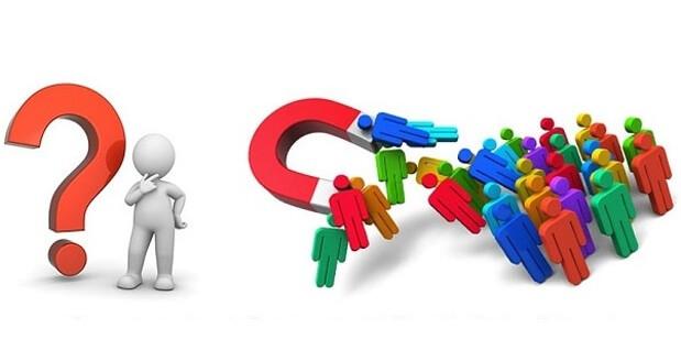 chiến lược giữ chân khách hàng