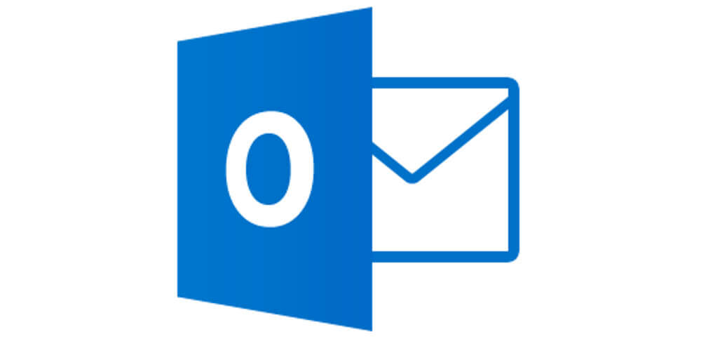 Dịch vụ gửi email miễn phí Outlook