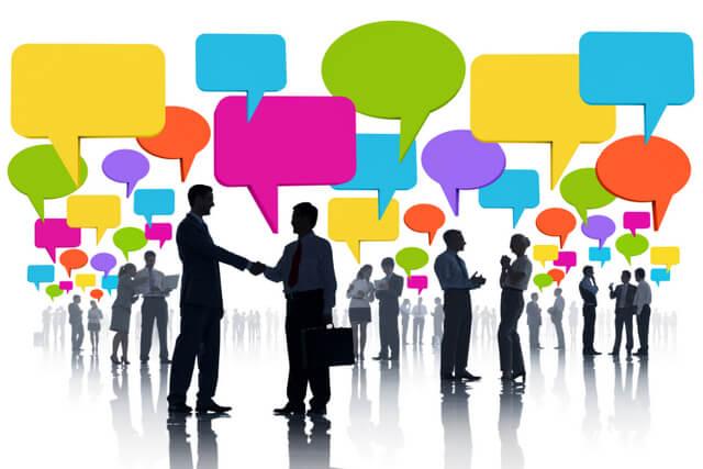 Kỹ năng giữ chân khách hàng bằng cách trao quyền