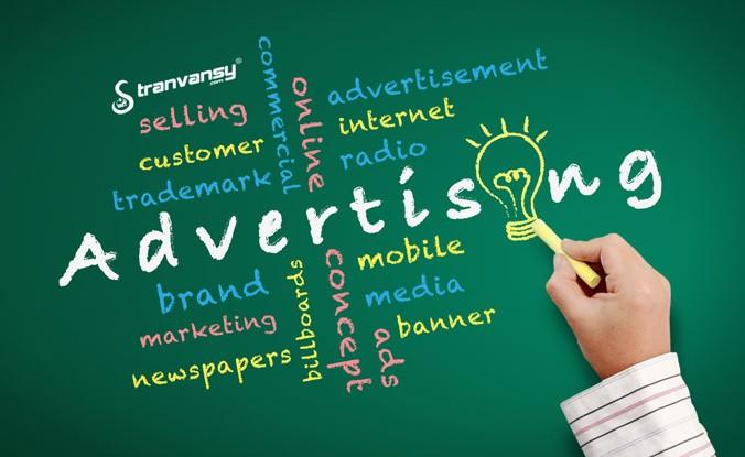 phương tiện digital marketing trả tiền