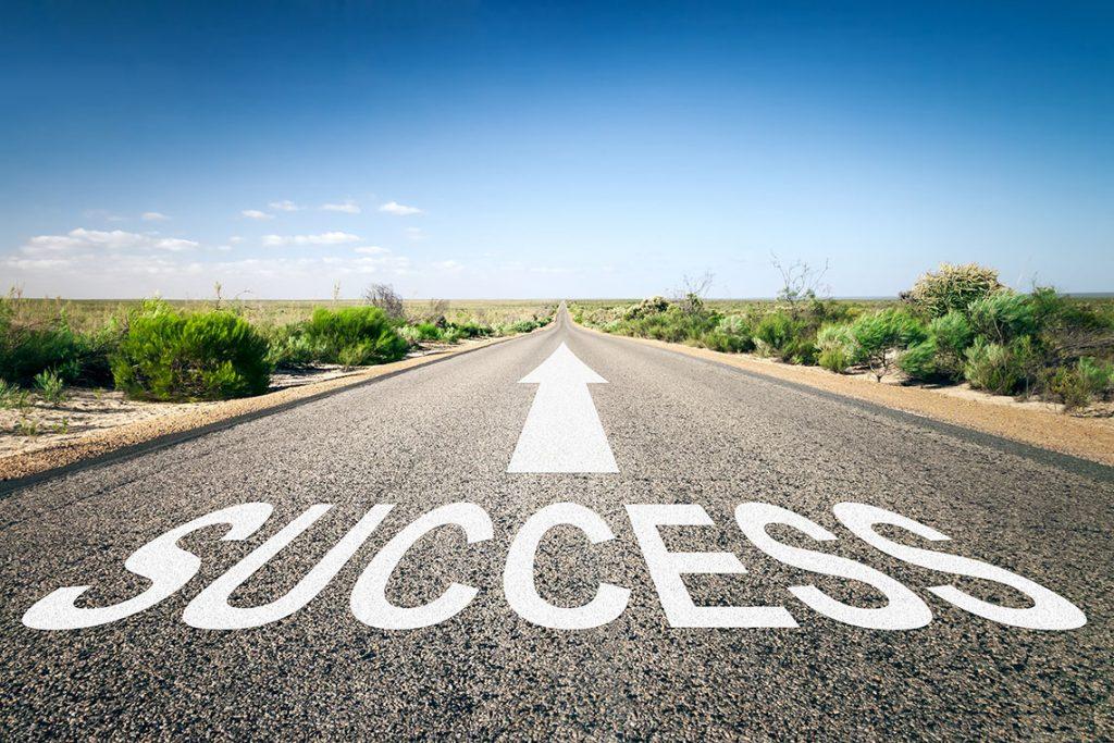 chiến lược digital marketing thành công