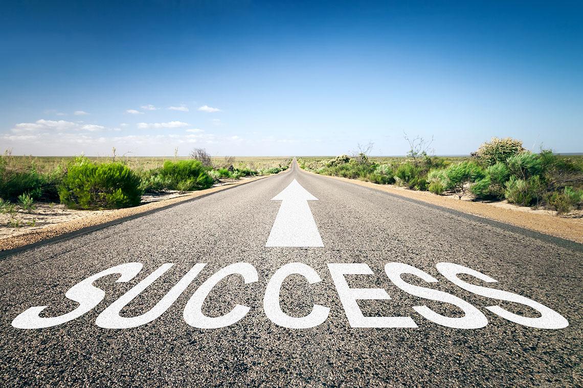 Phương pháp kaizen -giúp doanh nghiệp bạn thành công