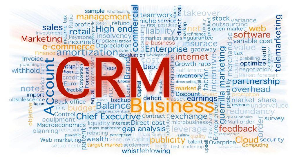 Vai trò của CRM là gì đối với doanh nghiệp SME