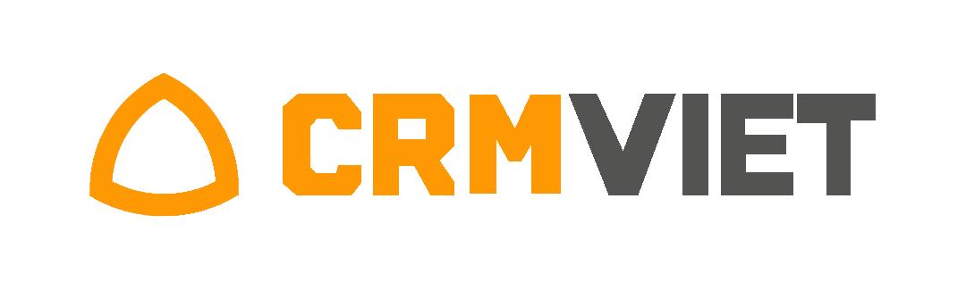 Logo CrmViet