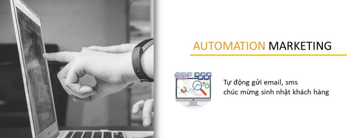automation-marketing
