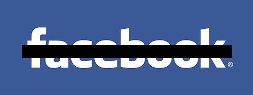 không cho người khác nhìn thấy comment trên facebook