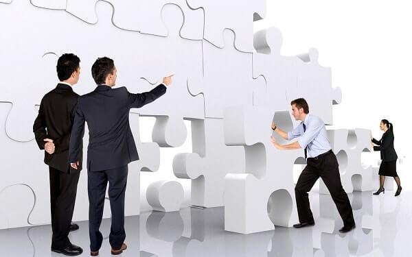 kỹ năng quản lý nhân viên, kỹ năng lãnh đạo