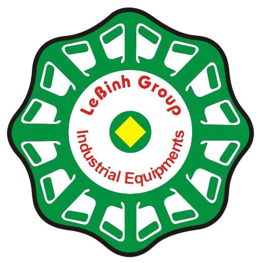 CTCP tập đoàn Lê Bình