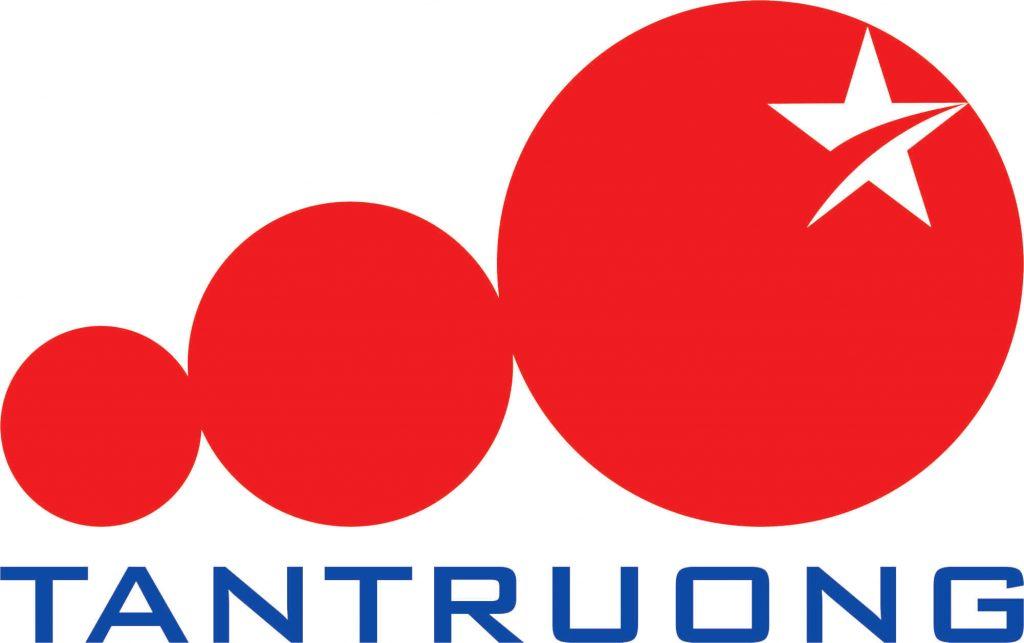 Công ty TNHH quốc tế Tân Trường