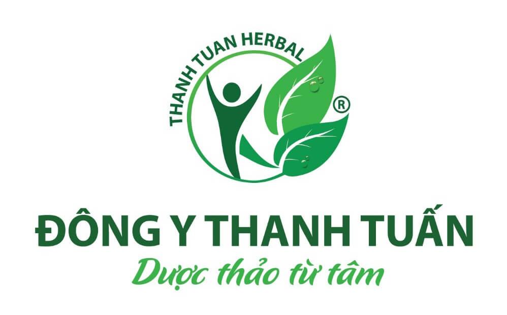 logo-dong-y-thanh-tuan