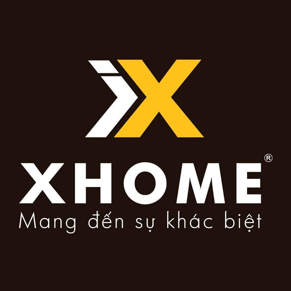 logo-noi-that-xhome