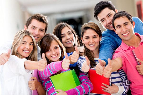 Phân tích tâm lý khách hàng theo độ tuổi thanh niên