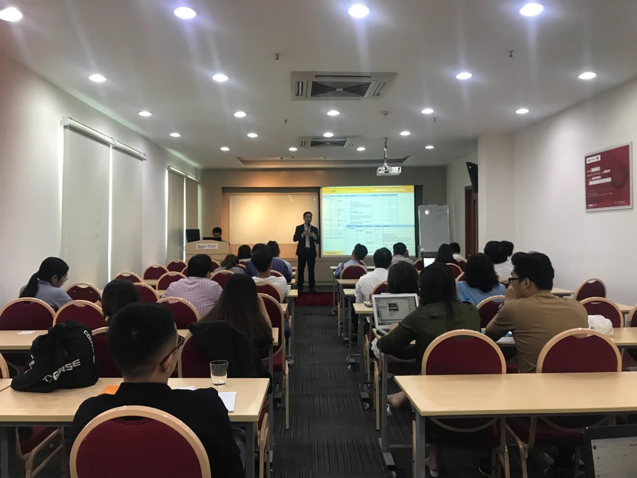 Xu huong quan tri khach hang 2019 - HCM - anh 12