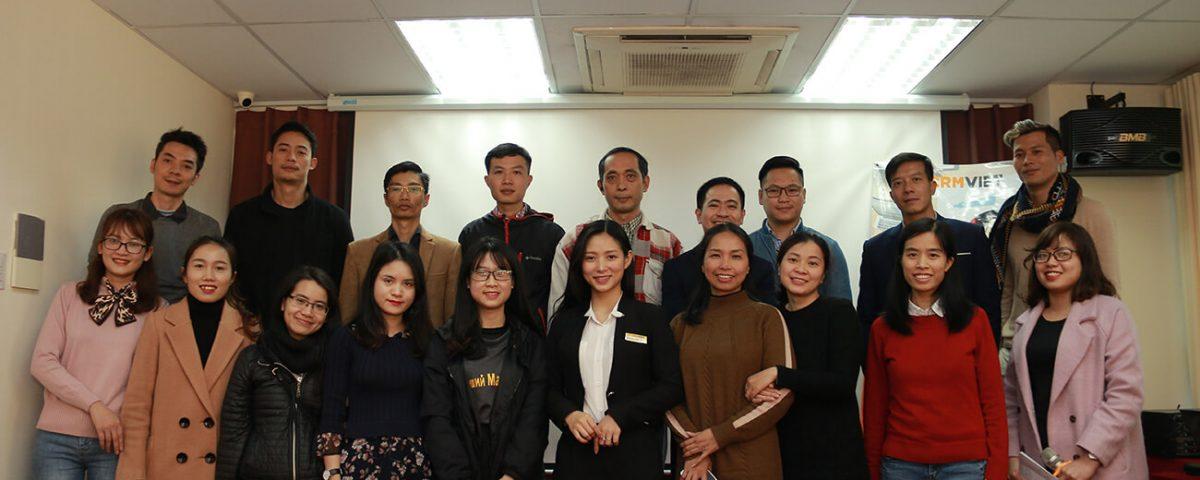 Xu huong quan tri khach hang 2019 - HN - anh 11