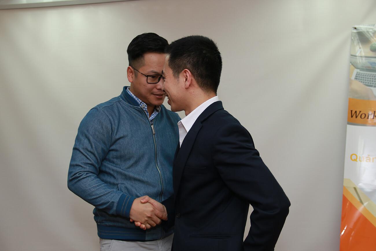 Xu huong quan tri khach hang 2019 - HN - anh 12