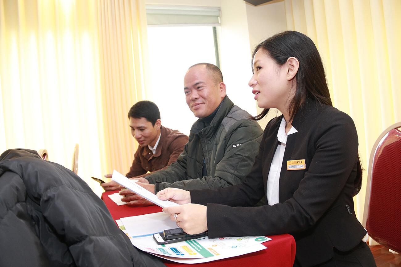 Xu huong quan tri khach hang 2019 - HN - anh 6