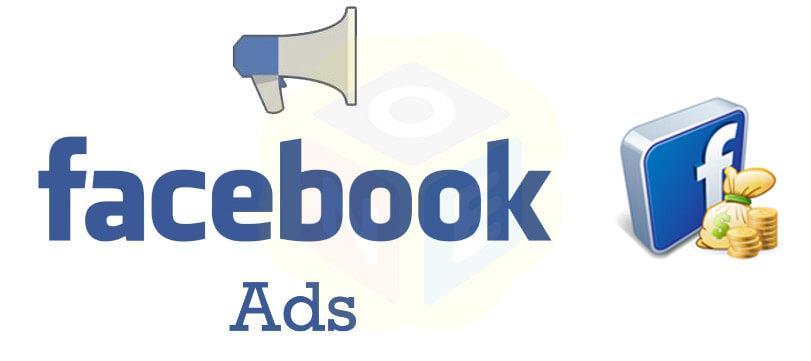 Cách tiếp cận khách hàng online qua facebook ads