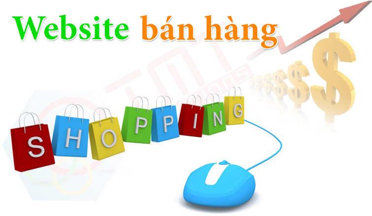 Cách tiếp cận khách hàng online trên website