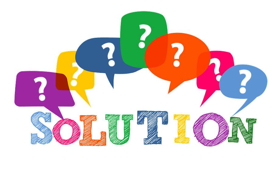 Bước 3 trong các bước tiếp cận khách hàng là đề xuất giải pháp