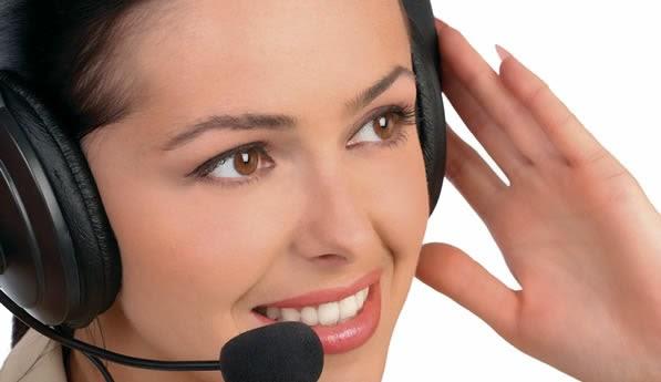 kế hoạch tiếp cận khách hàng tiềm năng qua điện thoại