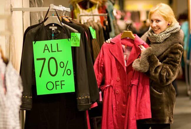 Kỹ năng cần có nhân viên tư vấn khách hàng thời trang