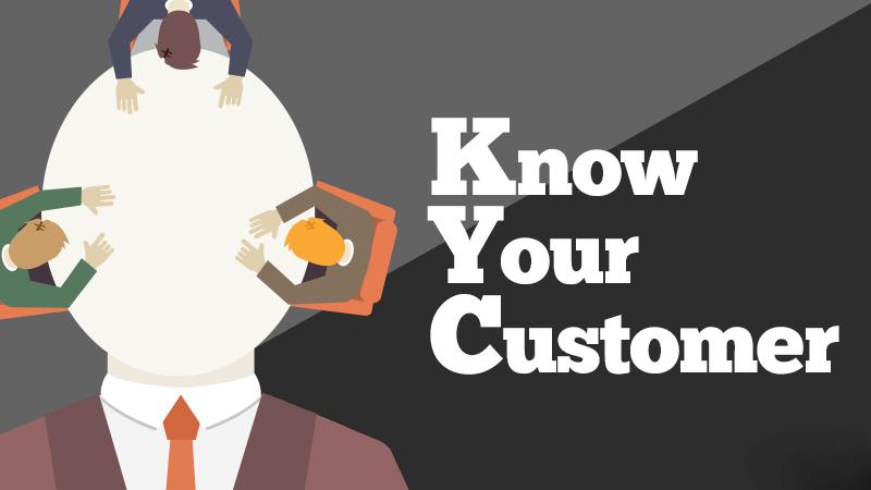 Làm thế nào để thỏa mãn nhu cầu khách hàng là gì
