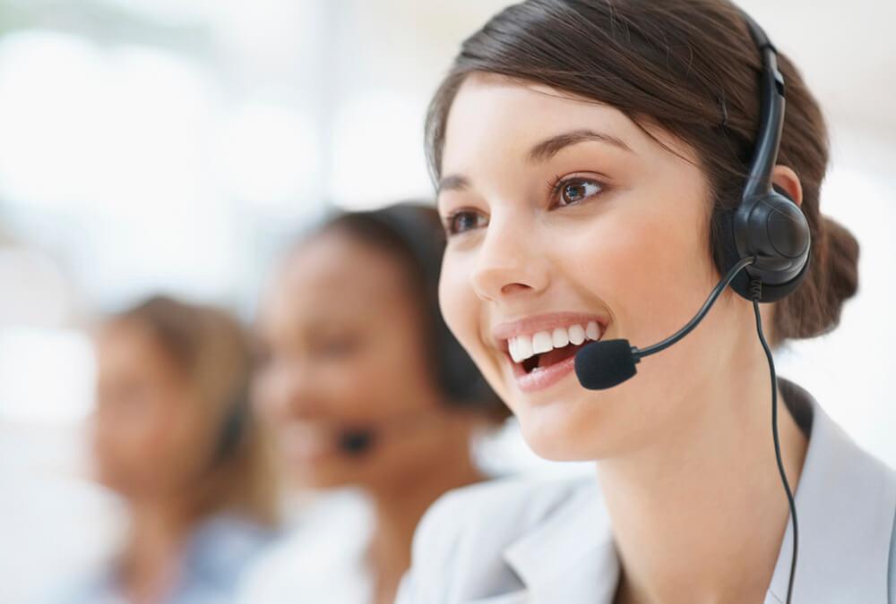 Linh hoạt trong cách chăm sóc khách hàng