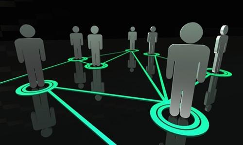 phần mềm lấy thông tin khách hàng