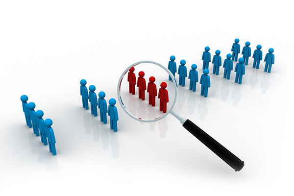 Phân tích khách hàng mẫu