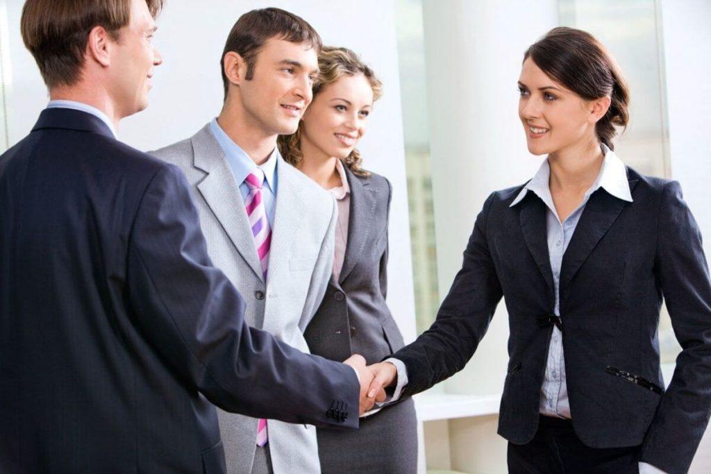 Quản lý đôi ngũ bán hàng với hotpost CRM