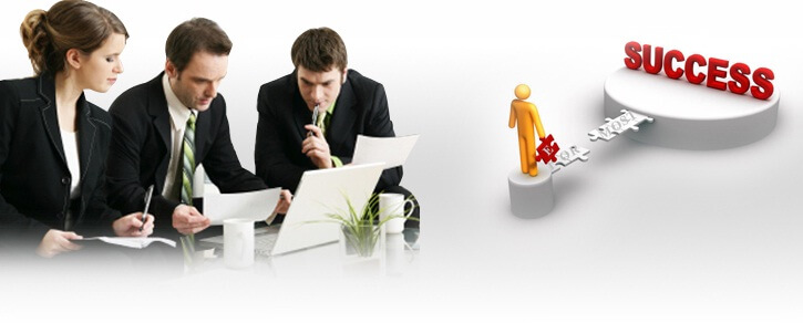 Quản trị quan hệ khách hàng crm là gì