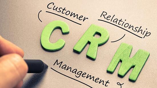 quản lý quan hệ khách hàng là gì