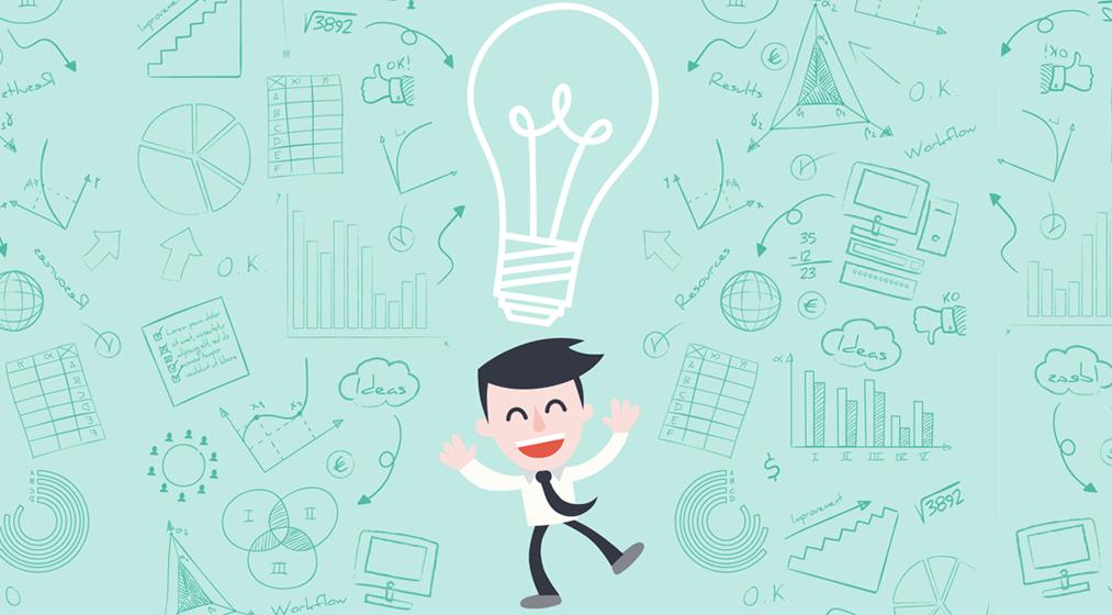 Lợi ích phần mềm CRM là gì