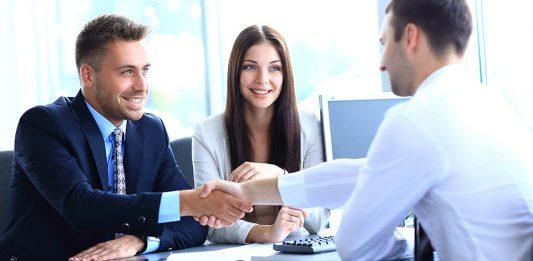 Tại sao cần quy trình chăm sóc khách hàng
