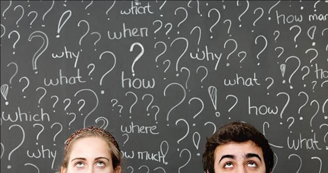 Tại sao cần xác định khách hàng mục tiêu
