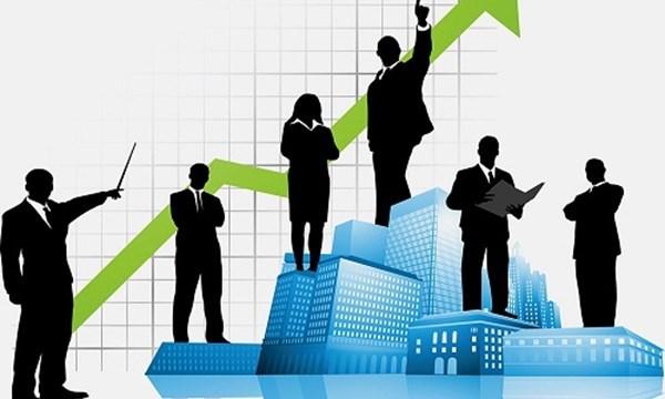 Tầm ảnh hưởng của phần mềm quản lý khách hàng trọng yếu là gì